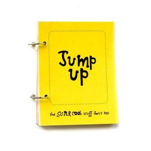 DJ103 Jump Up mix 2012