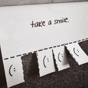 makit *live - smile (short livemix)