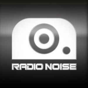 25/11/2013 - Radio Noise N°578 - Dark Boy (Italy)