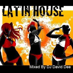 Latin House