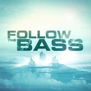 Follow The Bass #006