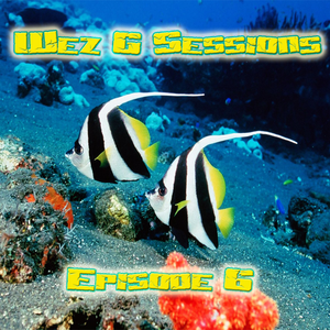 Wez G Sessions Episode 6