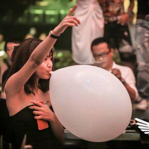 NST 2017  - Chịch Con Gái Phải Xinh ♫_♫ Hiếp Dâm Âm Nhạc