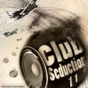 ClubSeduction11 CD1