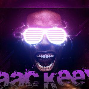 House Music 2013   New Dance Club Mix [Isaac Keeys] #01