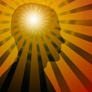 En état modifié de conscience