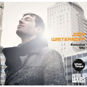 Urban Torque Transmissions w/ Jody Wisternoff on Afterhours Radio Show 99.1 FM - 06.06.09