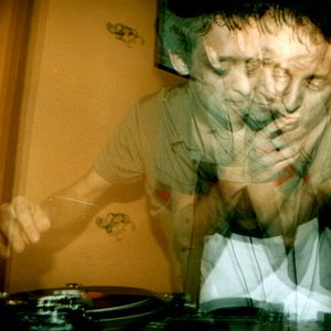 Chiller aka Csillár 10th year reissue mix