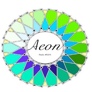 Aeon Radio #005