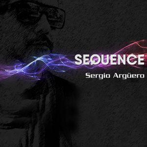 Sequence with Sergio Arguero Ep 095