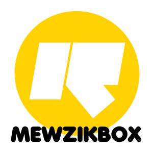 MewzikBox : 18.4.10