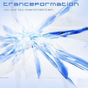 TranceFormation vol.1