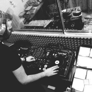 Divino Dj Radio Show 27 September 2013