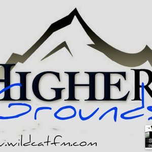 Higher Grounds Ep.05