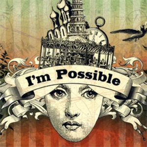 Mihai Sterea - Impossible (Tech House October 2011)