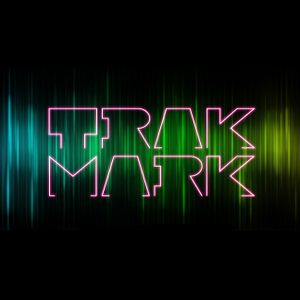 TRAK MARK - Episode 8