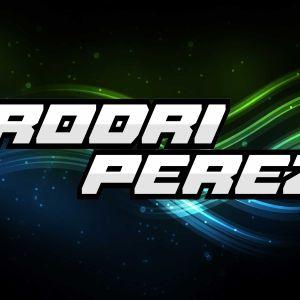sesion febrero Rodri Perez