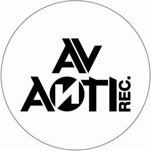 Avanti Podcast 03 mixed by F. Noize
