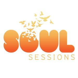 SOULFUL EXCURSIONS NOV 15TH 2012