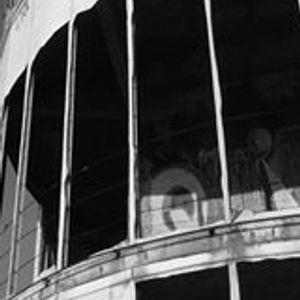 6.R.M.E LIVE BRUIT DE FOND PARTY@L'ELABO ( RENNES)