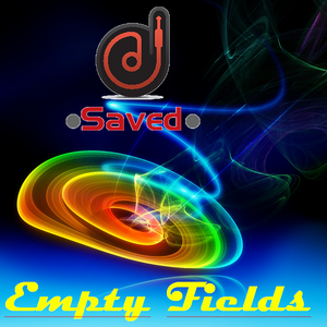 Empty Fields - Saved (7th remix)