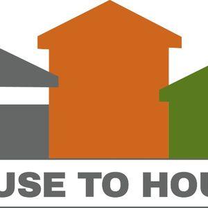House to House (Jeremy Bowling)