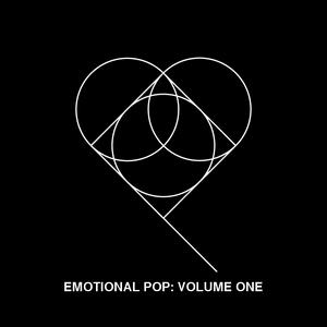 Emotional Pop: Volume 1