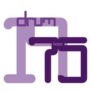 KOOZ - Drum 1975 (Drum & Bass - 2007)