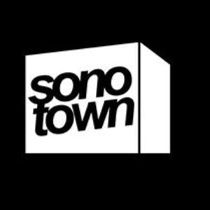 Sonotown Podcast 20