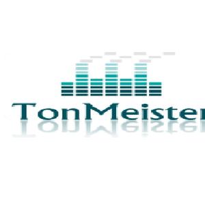 TonMeister Radio Episode 005