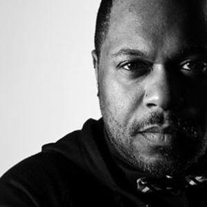RBE Vintage: DJ Set Derrick Carter (5 Years Fuse, Ostend Casino, April 23 1999)