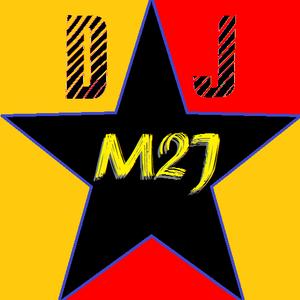 Deejay M2J - 11.1.11 REMIX
