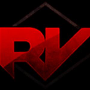 Spear - Revulsion FM (24-01-13)