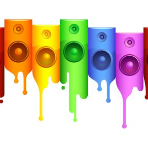 el sound (2010-9-22) @ KIMOSOUNDZ CLASSIC DANTZASKA MIXTAPES