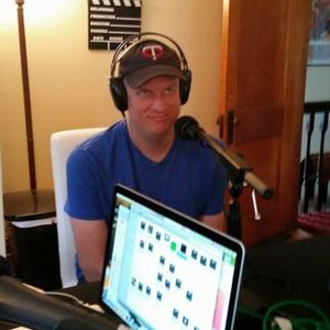 TCHS-Ep 59: Isaac Witty