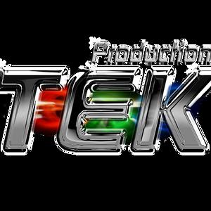 Fonik - TEKnikal Breakz