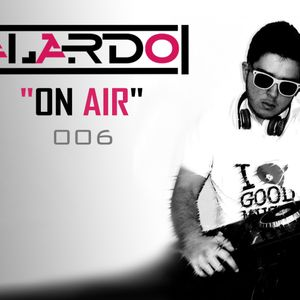 Alardo On Air 006