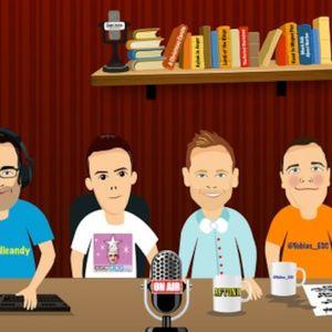 ESCtips.com Melodifestivalen Preview