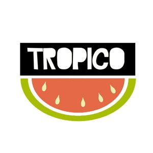 An Introduction To Tropico With Havez