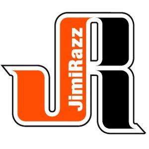 DjJimiRazz - Jamaica Party Mix 2012