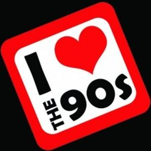 The Mighty 90's (Express fm Saturday 11/6/11)