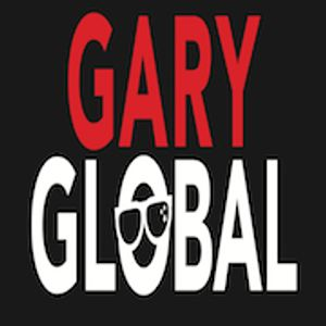 Gary Global & El Salvo - Covers & Originals Part 2