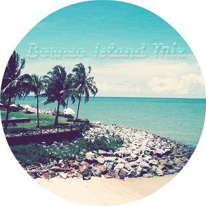 Borneo Island Mix