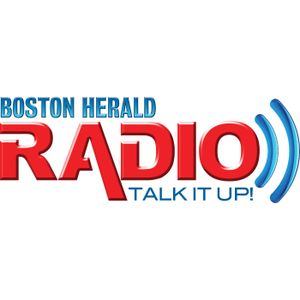 Steve Buckley Joins Herald Drive Talking History And Sports