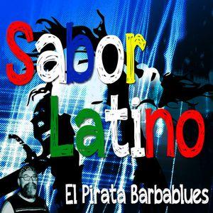 Sabor Latino n.284/2016
