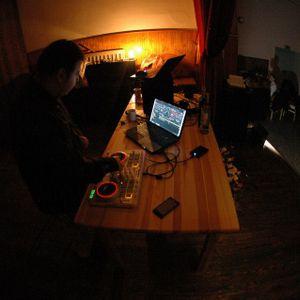 KrisVanSpeed-Podsumowanie Roku 2015 cz.1