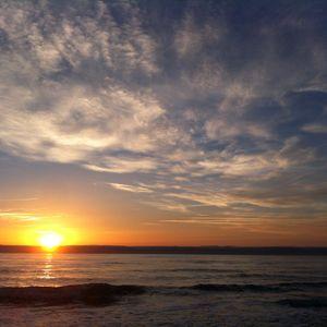 Seb Hosty Exil Open Air#2 @ Naudo Beach Club 28/08/15