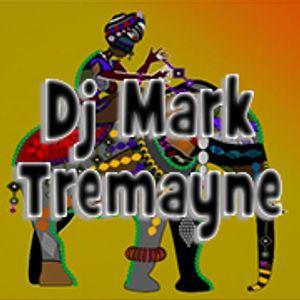 djmarktremanye - technoseesions vol 12 - www.niagara905pirateradio.com