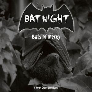 Bats Of Mercy Volume 1