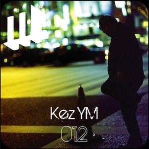 2010-02-05 - Kez YM - Melbourne Deepcast 012